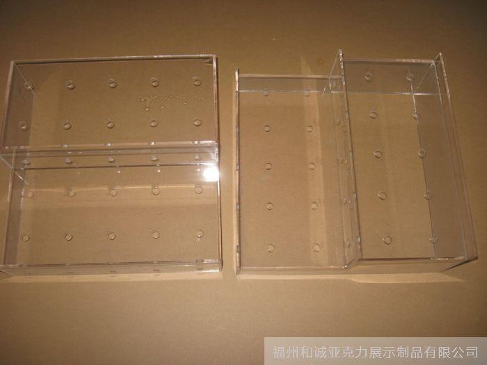 有机玻璃 -有机玻璃亚克力的用途