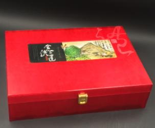 亚克力包装盒05