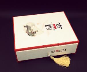 亚克力包装盒03