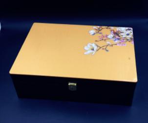 亚克力包装盒02