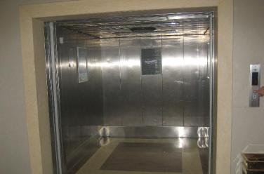 三明電梯安裝公司告訴您如何預防電梯事故?