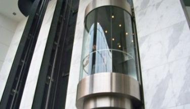 加装电梯可以使用公积金,别忘记这个好事呦!