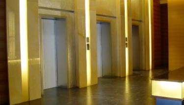 乘客电梯该如何选择?