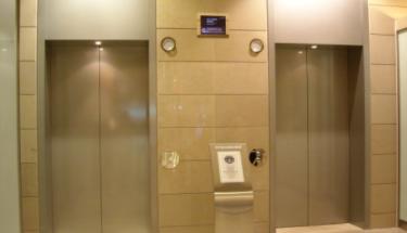 如何防止电梯事故?莆田电梯安装公司来支招!