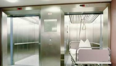 电梯发生故障如何自救?