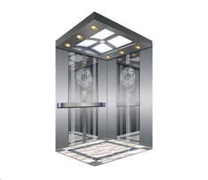 施工电梯使用时有哪些注意事项?