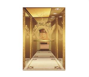 乘坐電梯哪些舉動要注意的事項