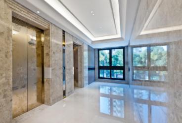 老旧小区加装电梯的原因是什么?