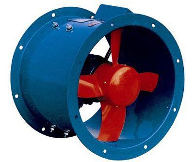 郑州/开封排电扇负风压机为甚么要拆卸弯头