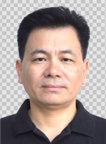 北联盟行政校长·张龙翔(省美术联考评委)