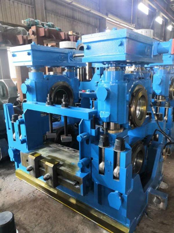 如何提高上引连铸机用钢种的纯度及所产铸坯的质量