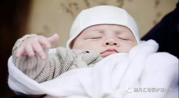 产后子宫恢复期间要注意什么?