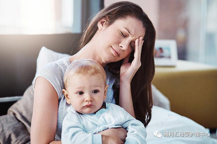 如何防止产后宫颈炎?