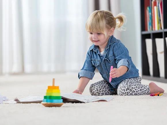 海关总署公布进口儿童用品不合格清单,多款品牌产品上榜