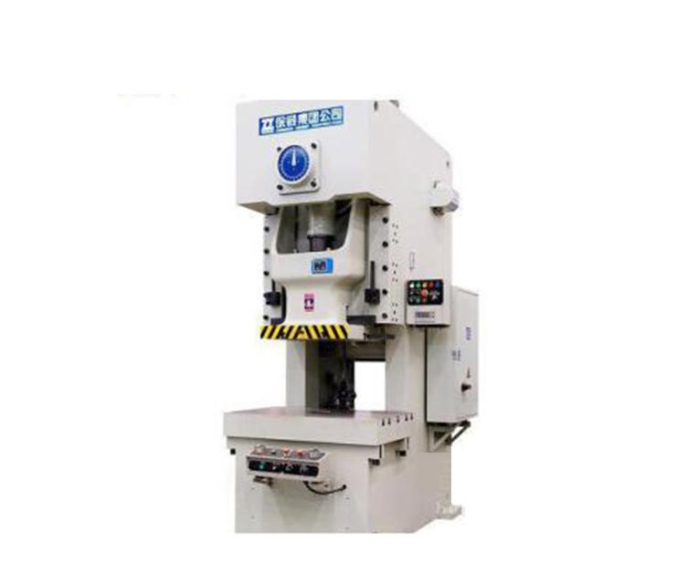徐州锻压机床厂JH21-100开式高性能压力机