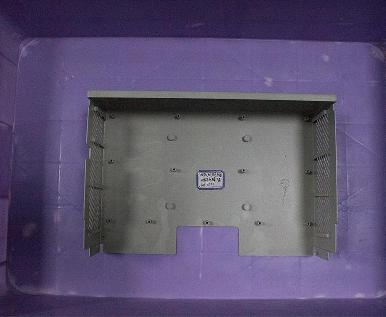 福州金属板材加工