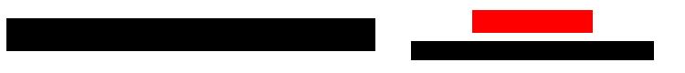 福建福州振云创新管道有限公司_Logo