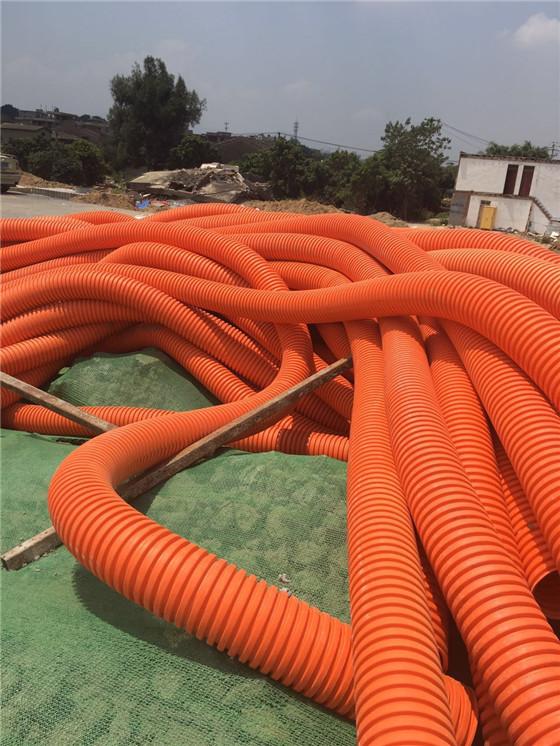 福州电力管