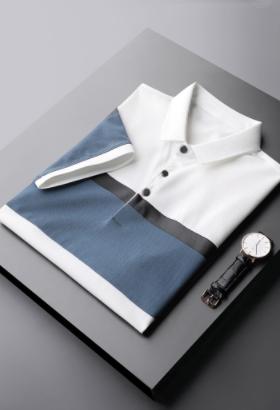 福州衬衫定制告诉你选择男式衬衫要注意哪些细节?