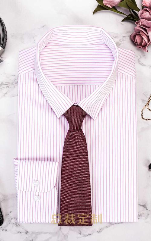 男士衬衫07