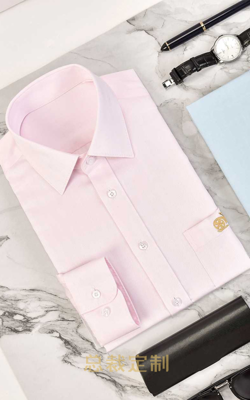 男士衬衫14