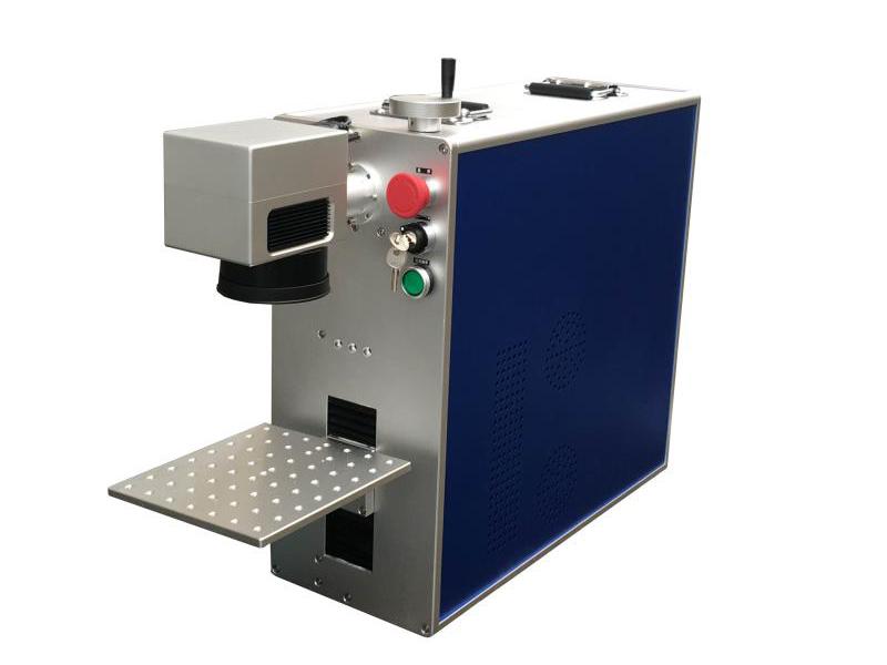福州靜態激光噴碼機