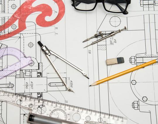工程设计综合资质