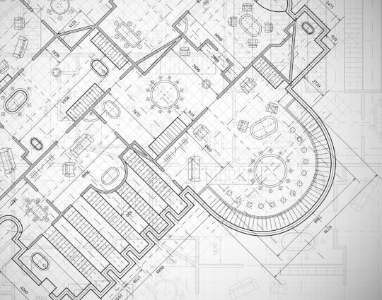 工程设计行业资质
