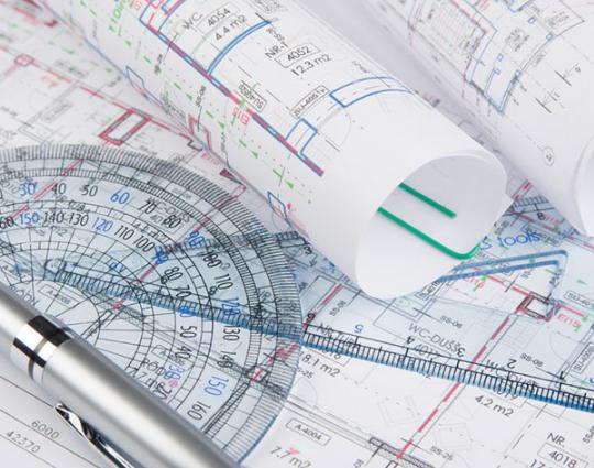 建筑资质简化之路都有哪些表现?