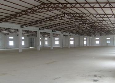 厂 钢结构