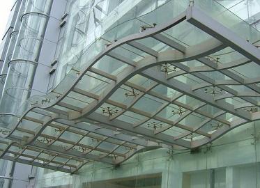 用三明钢结构建筑可以更节能更环保!