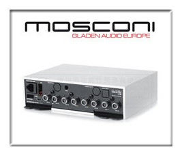 MOSCONI GLADEN DSP 6TO8