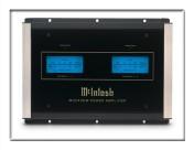 麦景图MC4006M 6路高级功放的打磨升级