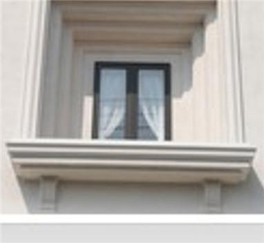 eps窗套线条