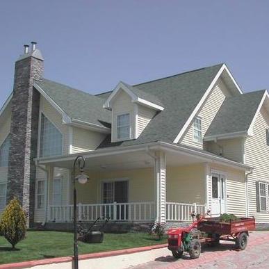 房屋加固技术原理