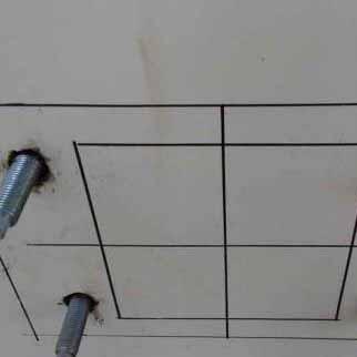 螺栓与锚栓的区别