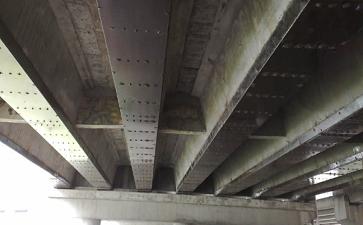 是什么影响粘钢加固梁承载力