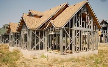 房屋出现哪些质量问题需要进行结构检测