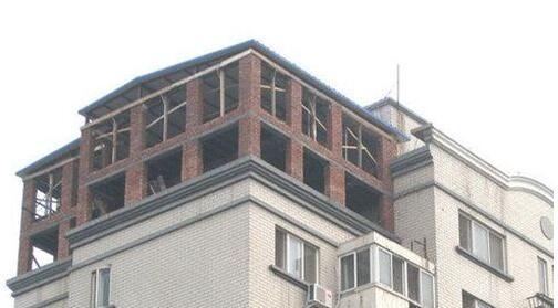 房屋加固工程需要什么样的建筑资质?