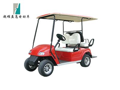 4座高尔夫车EG2028KSF