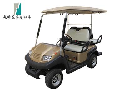 4座高尔夫车EG202AKSF
