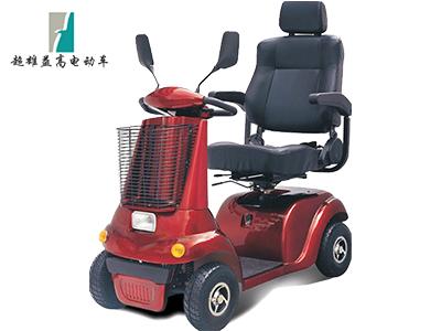 电动代步车DL24500-2
