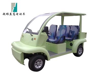 EG6043K(保留二排座椅带货斗)