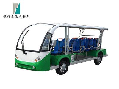 11/24座顺排燃油车EG7110KB