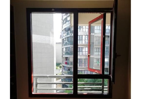 节能门窗好不好?环保节能门窗将会成为未来首选!