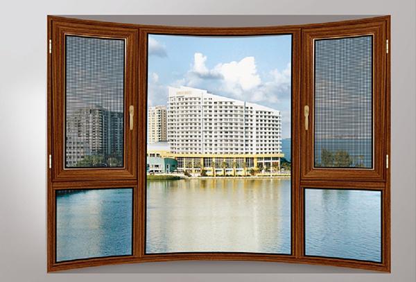 桂林顶楼阳光房安装哪家好_博雅门窗厂专业靠谱可信赖