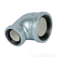 沟槽管件密封圈质量检测的方法有哪些呢