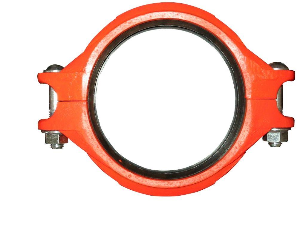 装卸沟槽管件需要注意哪四点