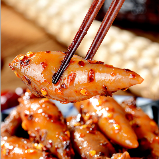 湖南�安食品批�l零��加盟零食店