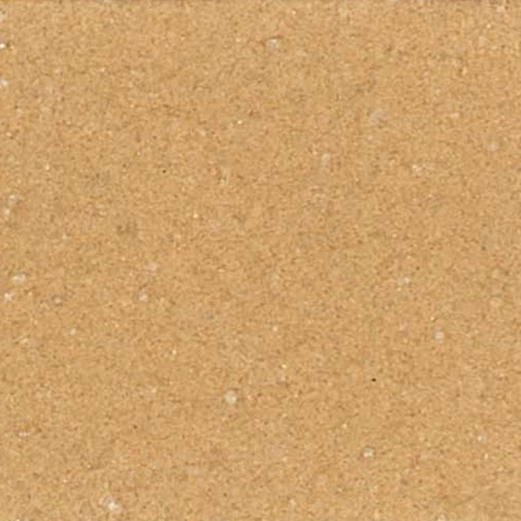 業內人士揭秘 真石漆質量鑒別方法